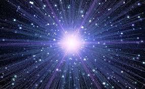 Big-Bang-21