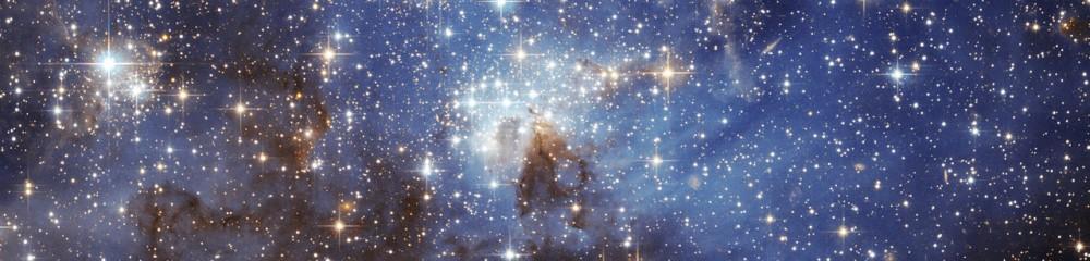 Nube-di-Magellano-x.jpg