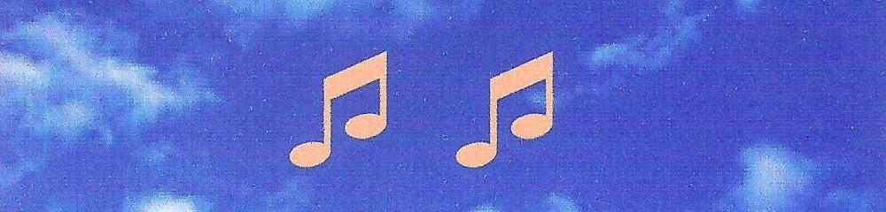 icona musica x Blog 001
