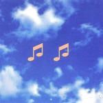 Musica: Blu Sky Meditation.