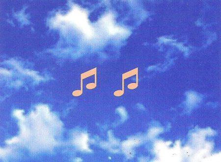 Musica: 8Hz.