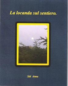 Copertina La Locanda 001